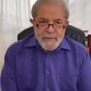"Lula: ""Este país pode voltar a crescer"""