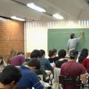 Apeoesp: Maioria dos professores já sofreu violência