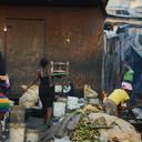 Brasil pode voltar ao mapa da fome