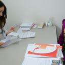 Nova Política de Atenção Básica põe em risco Saúde da Família