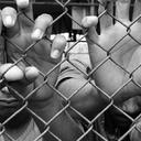 Jovens são 'bode expiatório' da violência