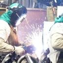 Metalúrgicos do ABC já sofrem ataques à convenção coletiva