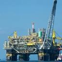 Governo vende blocos de petróleo e usinas da Cemig