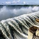 Eletrobras: Privatização leva risco a uso da água