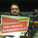 Rádio Nacional da Amazônia aniversaria em meio a crise