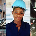 Toolbox helps governments ensure trade empowers women