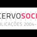 Políticas sociais: FPA lança site com publicações