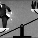 Trabalho sem regulamentação leva à desigualdade