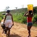 Premiado pela ONU, Programa Cisternas pode ter corte de 92%