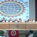 Parlamentares lançam frente em defesa da soberania