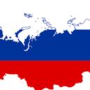 Artigo: Papel estratégico do Petróleo e gás na Rússia
