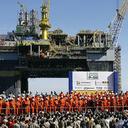Por que a Petrobras é importante para o Brasil?