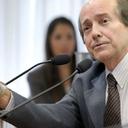 Denunciando desmonte, reitor da UFSB renuncia