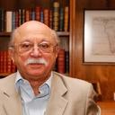 """Roberto Amaral: """"Clima está mais pesado do que em 1964"""""""