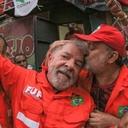 No Rio, Lula sai em defesa da soberania nacional