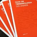 No Brasil, ONU lança guia sobre linguagem apropriada para falar de HIV e AIDS