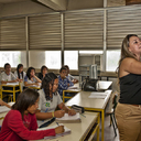 Indicadores mostram avanços educacionais de 2004-2014