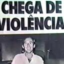 Agressões homofóbicas são recorrentes no Brasil