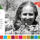 No Brasil, FAO lança campanha pelos direitos das mulheres rurais