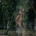 Em SP: Exposição sobre populações negras da Amazônia