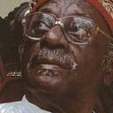 Mestre Didi e as formas comunicação de origem africana no Brasil