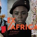 Belo Horizonte recebe exposição de artistas africanos