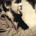 Aqueles que mataram Che perderam politicamente