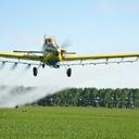 Agricultura: Brasil pode aprovar