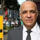 "Jessé de Souza: ""criminalizaram demanda por igualdade"""