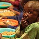 José Graziano: O repto da fome