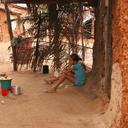 ONU pede continuidade de combate à fome no Brasil