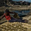 El hambre afectó a 42,5 millones de personas en América Latina y el Caribe durante 2016