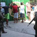 ONU critica projeto de lei que amplia jurisdição de tribunais militares no Brasil