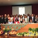 Alimentação escolar do Brasil ainda é exemplo internacional