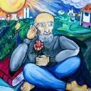 Educadores se mobilizam em defesa de Paulo Freire
