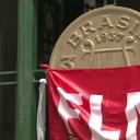 SP tem Jornada em defesa do direito à moradia