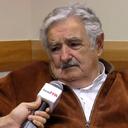 Pepe Mujica: La integración es un deber