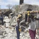 Atentado na Somália é resultado de conflito histórico