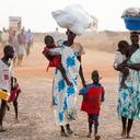 Custo com alimentação é mais pesado em nações pobres