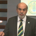 "FAO launches ""Towards Zero Hunger"""