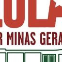 Caravana por Minas Gerais começa em Ipatinga