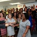 Lula democratizou educação em MG