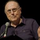 Diálogo e liberdade são essência de Paulo Freire