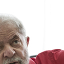 Entrevista de Lula ao jornal El Mundo
