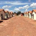 MCMV: Lula realizou o sonho da casa própria de valadarenses