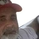 Conheça o militante homenageado pelo MST em Periquito