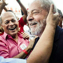 Brazil: Lula da Silva begins 2nd stage of caravan tour
