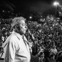 """Lula da Silva: """"Si no quieren que me elijan, vayan a las urnas a votar contra mi"""""""