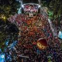 Não há país soberano sem educação, diz Lula em Teófilo Otoni