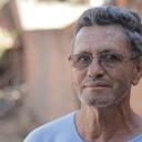 Araçuaí: População fala sobre o Mais Médicos